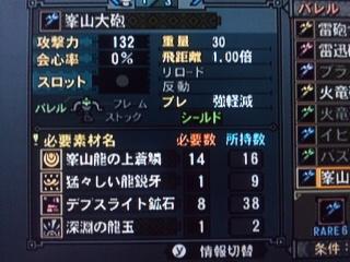 image/2011-11-28T12:46:05-1.JPG