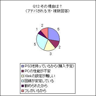 Q12-1.JPG