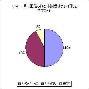 Q14.JPG