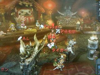 image/2011-03-01T08:34:29-3.jpg