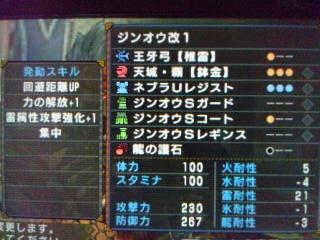 image/2012-01-27T12:42:38-4.JPG