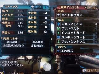 image/2012-01-28T17:16:55-4.JPG