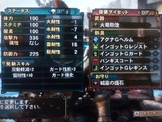 image/2012-01-28T17:23:21-4.JPG