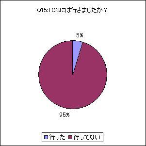 Q15.JPG